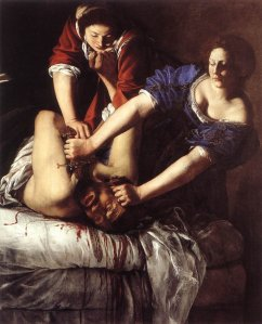 http://www.shafe.co.uk/art/Artemisia_Gentileschi-_Judith_Decapitating_Holofernes-_c-_1618.asp