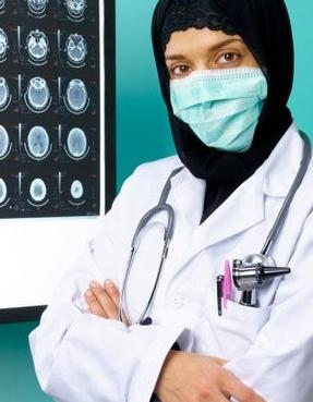 Muslim-doctor-in-hijab.jpg